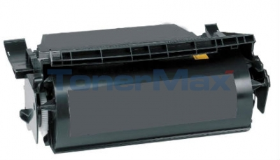 LEXMARK T620 T622 PRINT CARTRIDGE HY